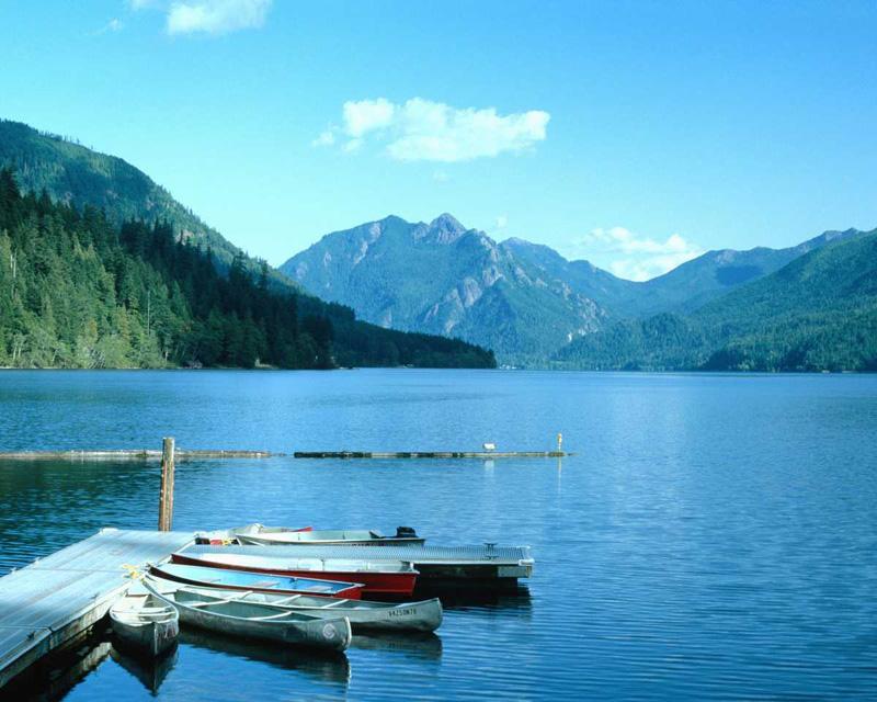 port-angeles-washington-vacation-rental-olympic-national-park-crescent-lake
